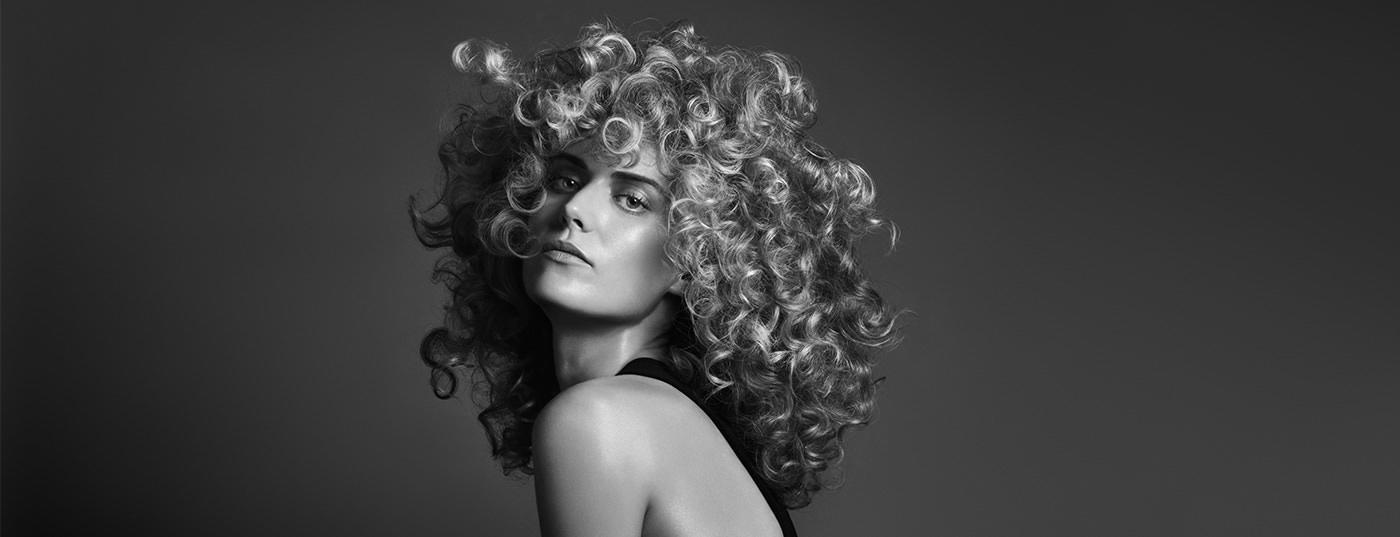 Профессионал косметика для волос